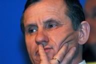 Olomoucký okresní soud v pondělí potrestal vsetínského místostarostu Jaromíra Kudlíka za křivé svědectví v korupční kauze vicepremiéra Jiřího Čunka ročním vězením s podmíněným odkladem na 1,5 roku.