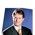 Pavel Mertlík