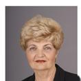 Helena Veverková