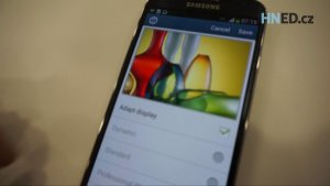 Galaxy_S4.mpg.jpg