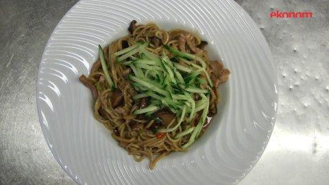 Restaurace_Noodles.mp4.jpg