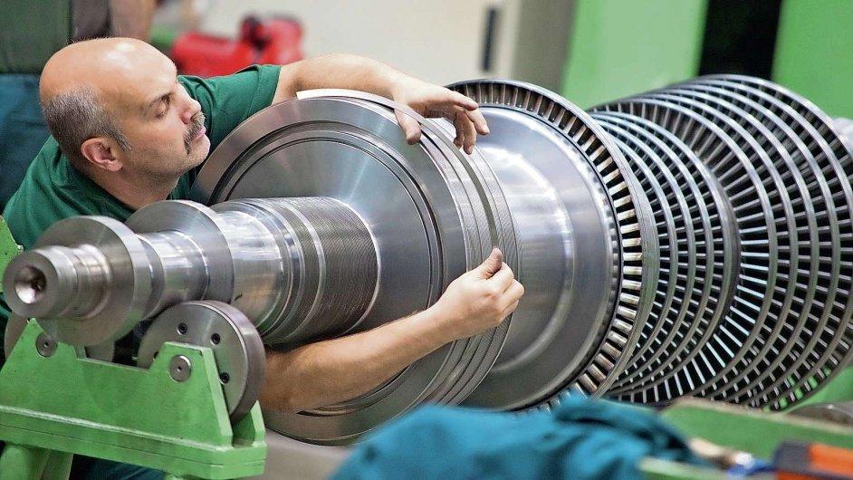 Někteří výrobci z Česka mají v EU problém s uznáváním certifikátů na své výrobky (ilustrační foto).