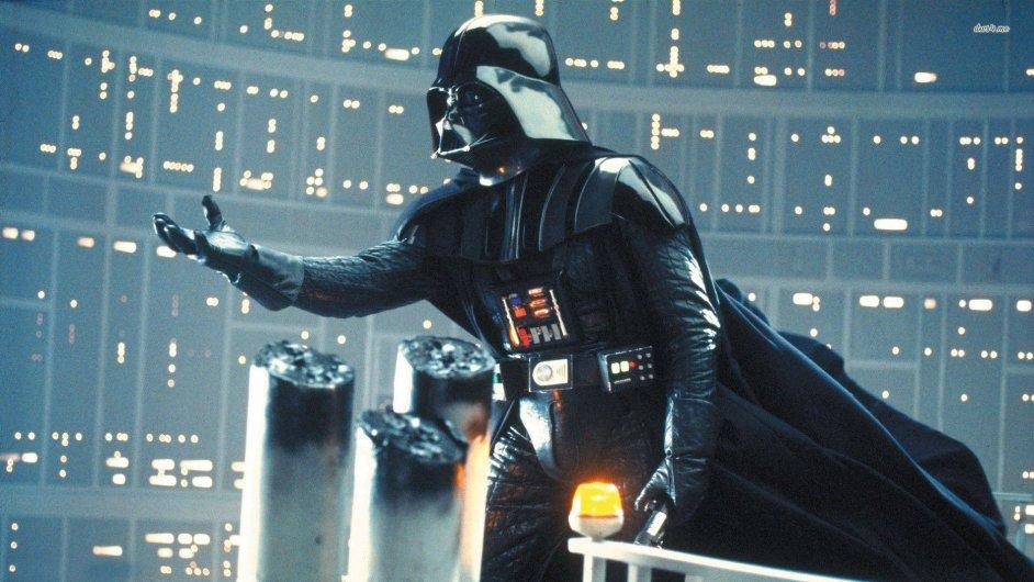 Star Wars jsou ke stažení ve službách iTunes, Amazon, Google Play či na Xboxu.