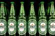 Nizozemský Heineken je druhý největší pivovar na světě. V Česku vlastní například značky Starobrno nebo Krušovice.
