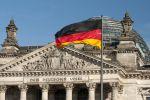 Bundestag, Spolkový sněm, Německo, Berlín