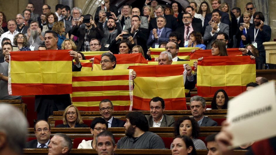 1109BAR104 SPAIN CATALONIA 1109 11