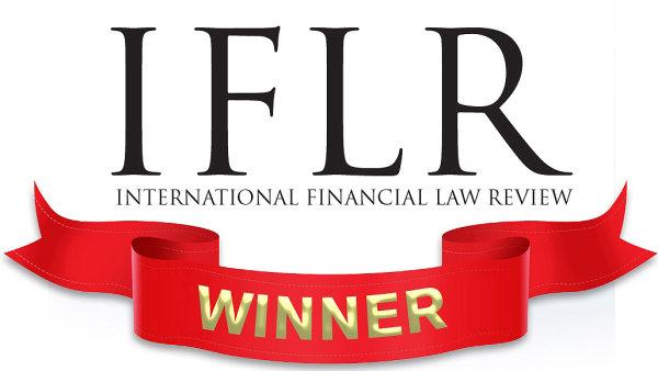 IFLR European Awards