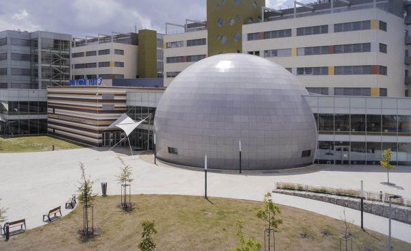 Konica Minolta zapojí studenty VUT v Brně do vývoje IT produktů