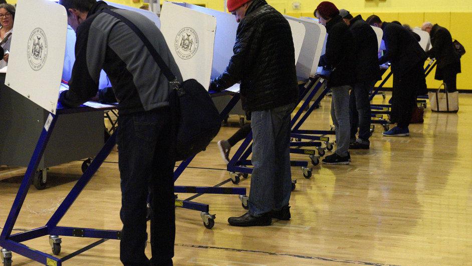 NYCTRUMP100 USA ELECTION 1108 11