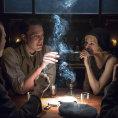 Filmovou gangsterku režiséra Afflecka brzdí málo uvěřitelný hrdina a slovní balast