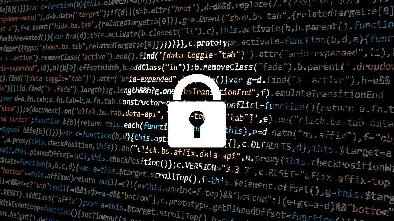 Výdaje kybernetického úřadu NÚKIB se letos vyšplhají na 214 milionů Kč, ilustrace