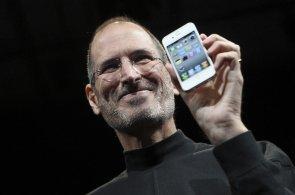 iPhone změnil svět, ale přišel čas, kdy se musí změnit sám