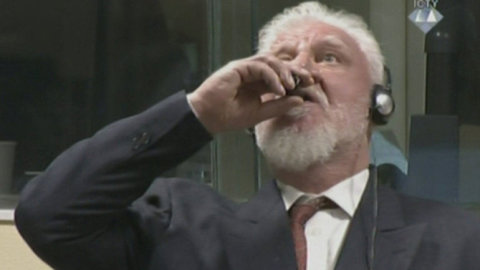 Chorvatsky_general_vypil_jed_pred_soudem_v_Haagu.jpg