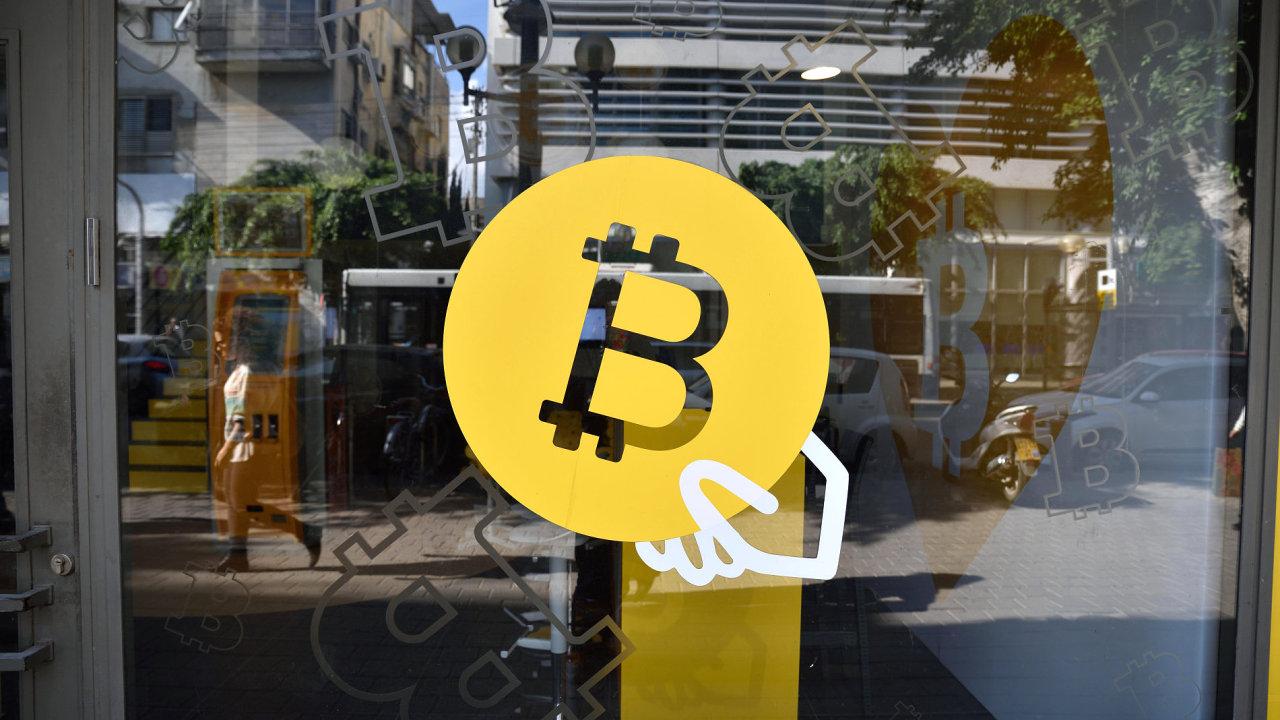 Rakouské úřady vyšetřují největší podvod s bitcoiny v Evropě.