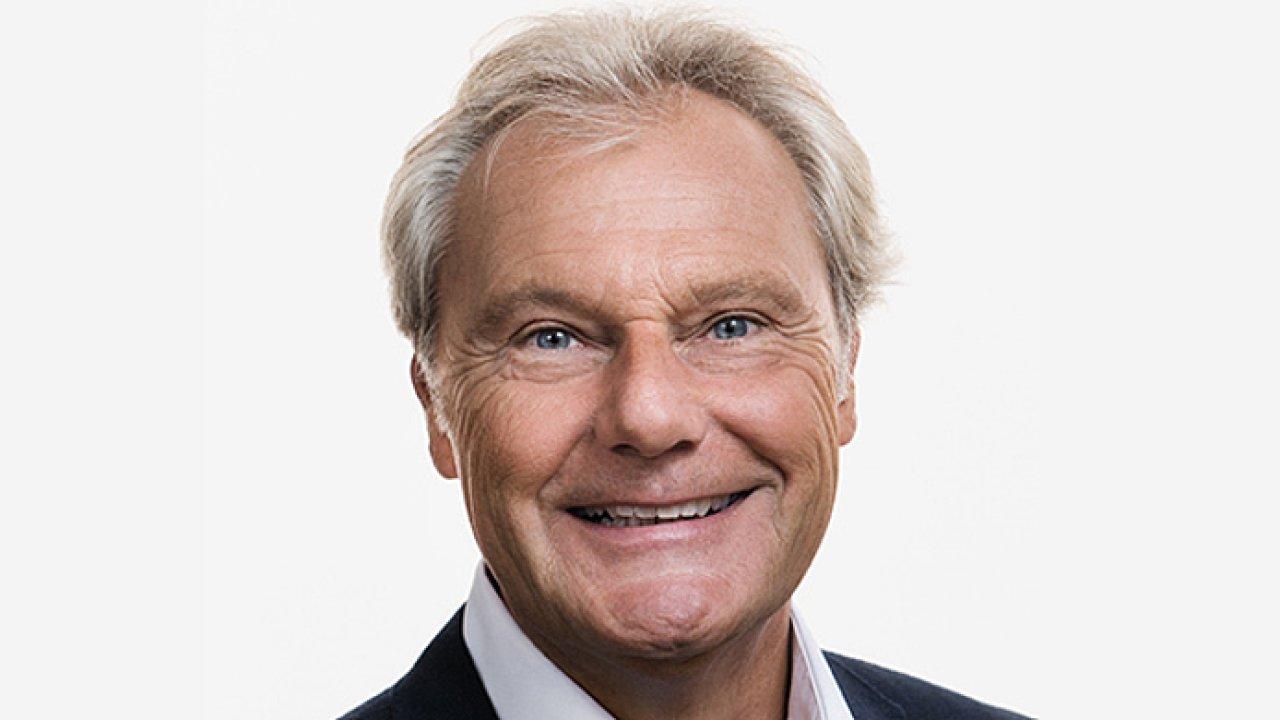 Marco van Leperen, Head of Airline Partnership ve společnosti Kiwi.com