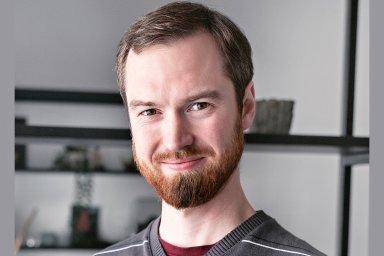 Adam Nykles, Digital Data Officer v agentuře Kindred