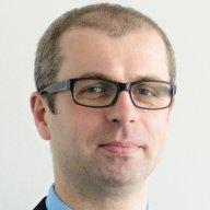Radim Kraut, Senior Channel Account Manager společnosti Sophos v České republice a na Slovensku