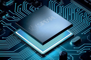 Vbyznysu sčipy aprocesoryse každoročně protočí miliardy dolarů.