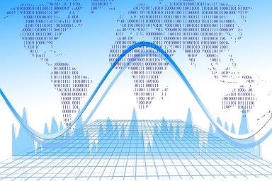 Big data, analýza dat