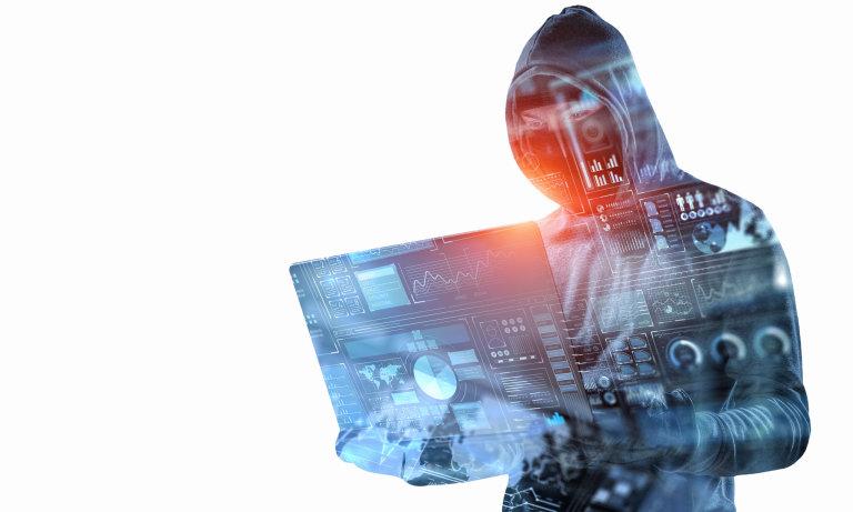 Covid i post-Covid: Jak chránit data před kybernetickými útoky