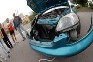 nehoda-auto__192x128_.jpg