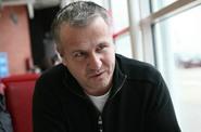 Jiří Šebesta