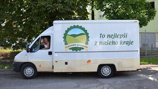 Výsledky kontroly NKÚ, během níž úřad zkoumal státní komunikační kampaně na podporu značek Klasa nebo Regionální potravina, jsou skutečně tristní.