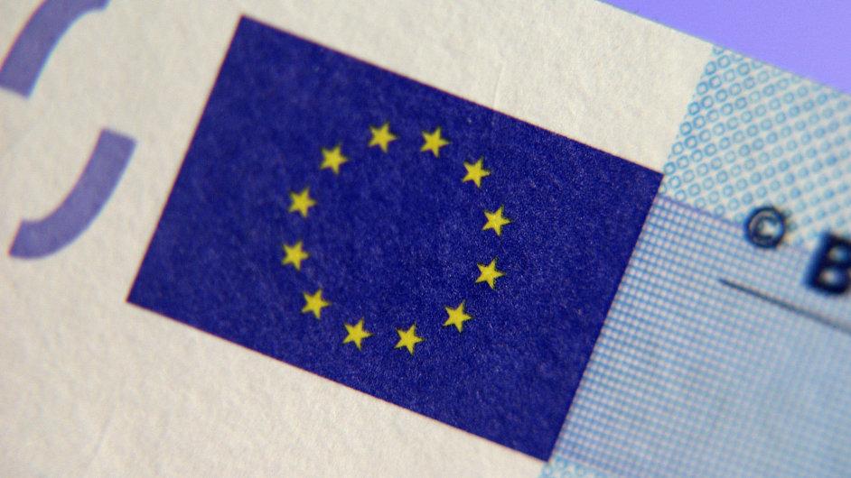 Evropa postrádá lídra, který představí odvážné a přesvědčivé reformní vize
