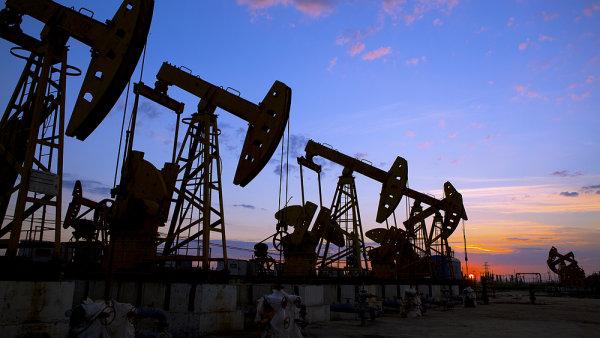 Ukrajina letos sníží dovoz plynu, přestane jej kupovat od Ruska.
