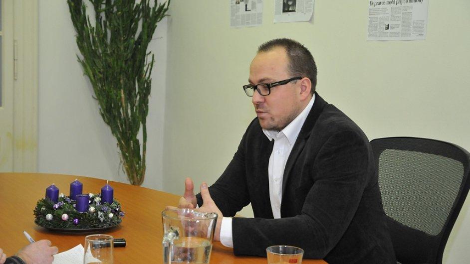 Vladimír Sitta mladší