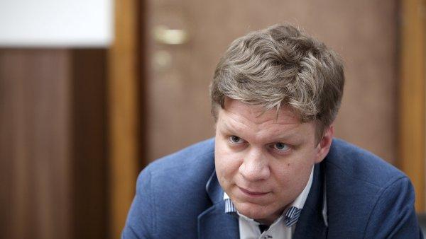 Nezávislí zastupitelé kolem bývalého primátora Tomáše Hudečka ukončili vyjednávání o koalici na pražském magistrátu.