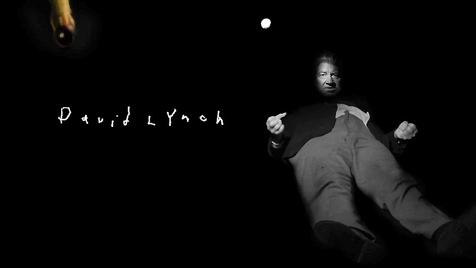 Vůbec první samostatná výstava filmového režiséra Davida Lynche začne příští týden v Pennsylvánské akademii výtvarných umění v USA.