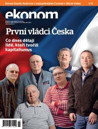 obalka Ekonom 2015 47