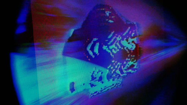 Debutové album LNZNDRF vyjde 19. února.