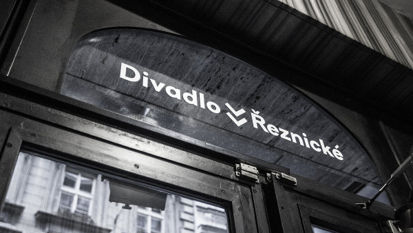 Divadlo v Řeznické navrhl podpořit kulturní výbor pražského zastupitelstva.