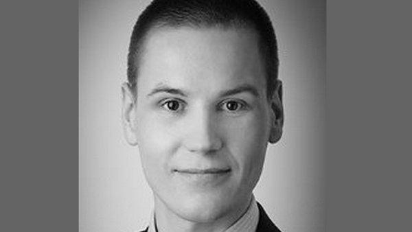 Jakub Kocmánek - Havel, Holásek & Partners