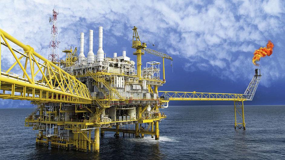 Jak dlouho vydrží levná ropa?