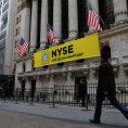 Snapchat snížil svou cenu a vyráží lákat investory
