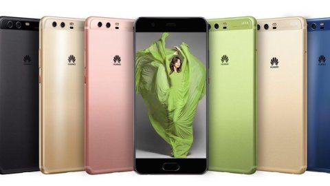 TEST_Novy_telefon_Huawei_ze_vseho_nejvic_pripomina_iPhone_7._A_tim_kritika_konci.jpg