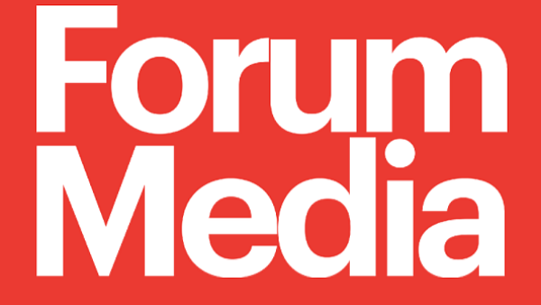 Forum Media 2017