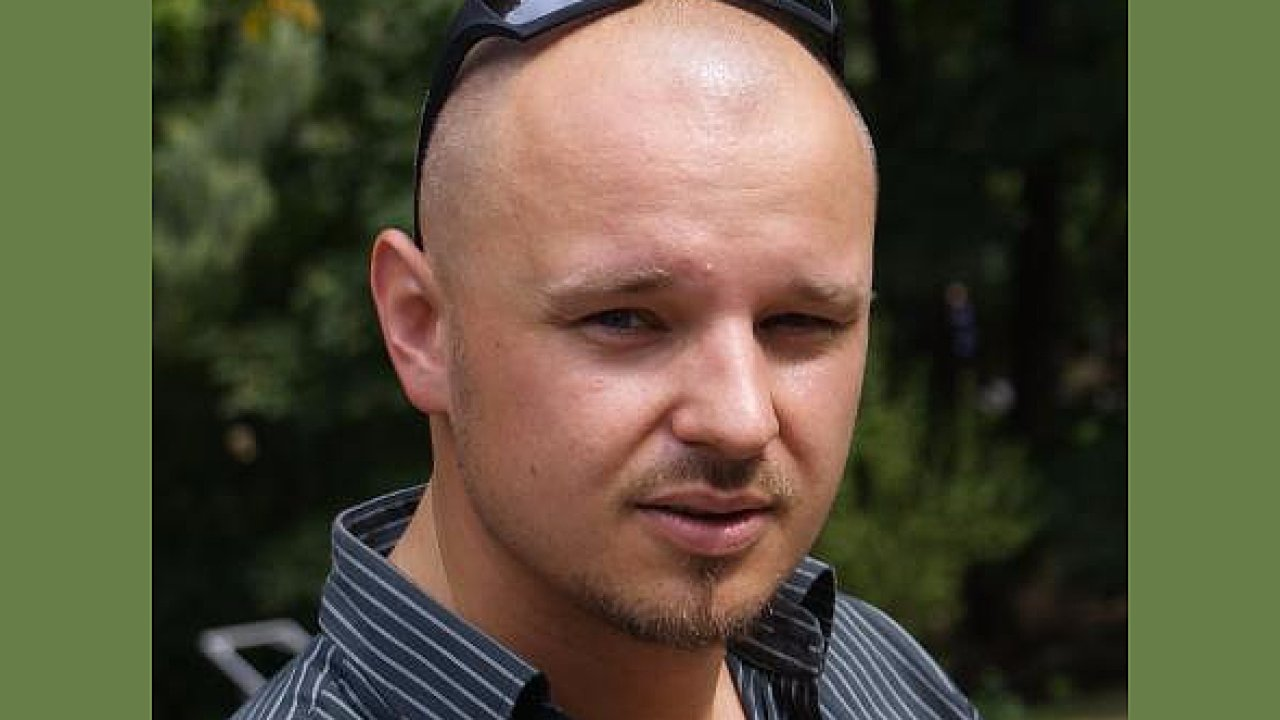 Filip Huněk, Client Operations Manager v agentuře Wunderman\MSC