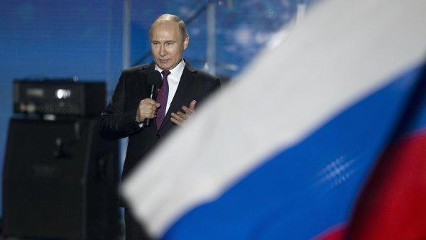 Rusko vyhostilo slovenského diplomata. Jde o odvetu za to, že Bratislava vyhostila ruského špiona