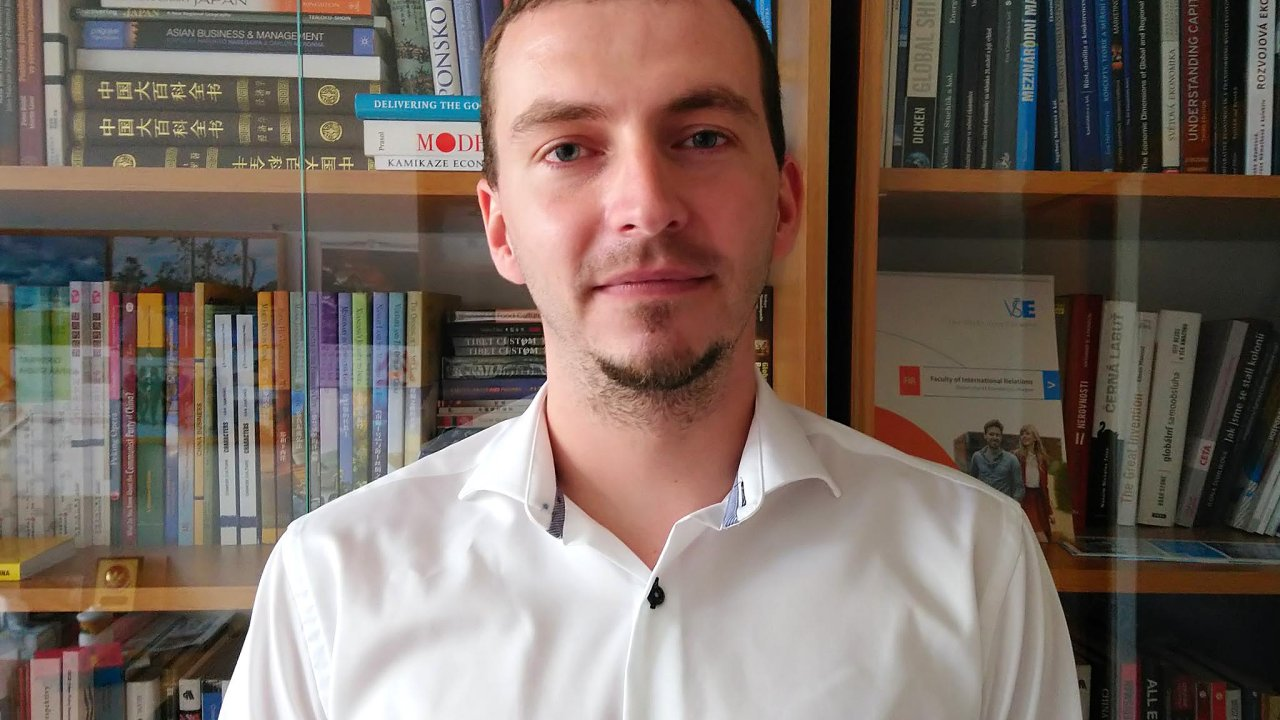 Jiří Sejkora