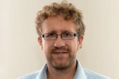 Martin Ander, Svaz moderní energetiky