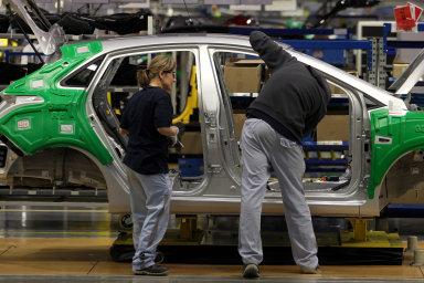 Z českých automobilek zaznamenalo největší pokles prodejů Hyundai. Loni do Velké Británie vyvezlo celkem 38 616 aut, což znamená meziroční pokles o 12 procent.