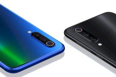 Test: Xiaomi Mi9 SE má stále výborný fotoaparát i cenu. Skrývá ale i jedno ošklivé překvapení
