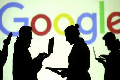 Google uvedl, že hodlá nadále spolupracovat při přípravě pravidel pro vztahy s australskými mediálními podniky. Ty se nyní potýkají s negativními dopady koronavirové krize.