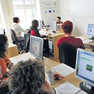 Rekvalifikace bude cestou z koronavirové krize