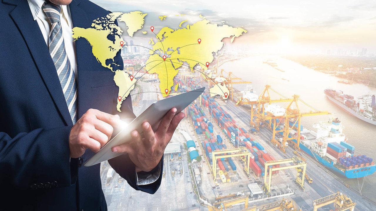 Většina firem dnes nabízí možnost jednoduchého získání cenové nabídky azadání objednávky nainternetu.