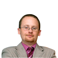 Jan Procházka
